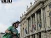 torino-free-style-piazza-castello-bici-26