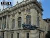 torino-free-style-piazza-castello-bici-27