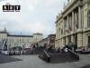 torino-free-style-piazza-castello-bici-29