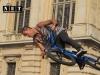 torino-free-style-piazza-castello-bici-30
