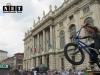 torino-free-style-piazza-castello-bici-31