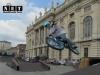 torino-free-style-piazza-castello-bici-32
