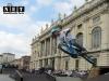 torino-free-style-piazza-castello-bici-33