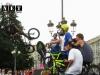 torino-free-style-piazza-castello-bici-4