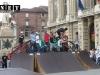 torino-free-style-piazza-castello-bici-5