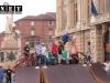torino-free-style-piazza-castello-bici-6
