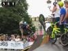 torino-free-style-piazza-castello-bici-7