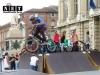 torino-free-style-piazza-castello-bici-8