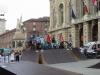 torino-free-style-piazza-castello-bici-9