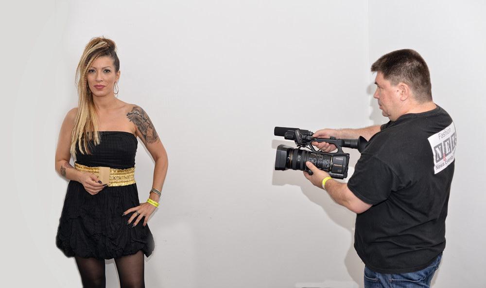 Слет татуировщиков в Турине Италия и не только. Convention - Italian Tattoo Artists 2016