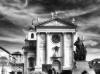chiesa-rocco