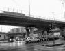 Мост которого уже нет в Турине 2009
