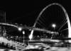 ponte arco lingotto