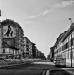 Улица Ницца Турин