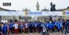 Maratona -Stratorino 2013