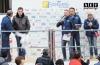 XXVII Turin Marathon - Roberto Cota