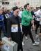 XXVII Turin Marathon - Torino Maratona 2013 - Stratorino