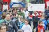 Junior Marathon - Torino Maratona 2013 - Stratorino