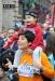 XXVII Turin Marathon - Torino Maratona 2013