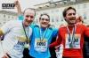 XXVII Turin Marathon - Medaglio