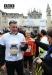 XXVII Turin Marathon - premiazione medaglio