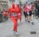 Spiderman- Torino Maratona 2013 - Stratorino