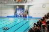 Campionati Italiani Assoluti di Tuffi Dal 4 al 6 aprile 2014 Torino