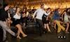 Danza Torino piazza Castello ogni martedi