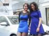 Celeste e Irina