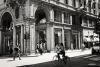 Street Photo Turin 5 agosto 2014