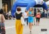 Torino Traffic festival