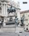 Torino oggi 2 agosto 2014
