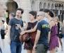Torino oggi fine luglio 2014