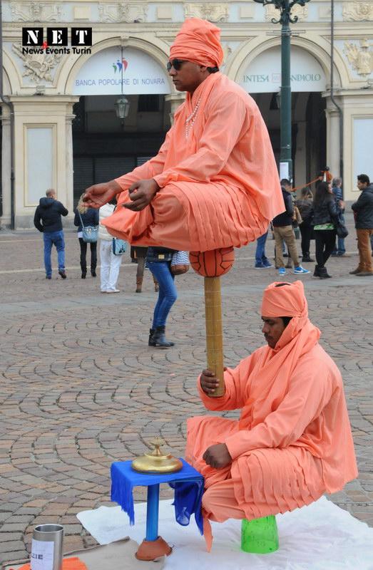 Спиритический сеанс шаман Турин Италия