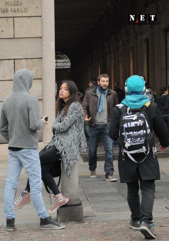 Уличная фотография, стрит-фотография Италия
