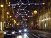 Фотографии ночного Турина