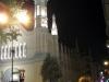 Chiesa Torino via Vittorio Emanuele