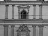 chiesa torino - церкви Турина