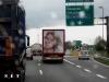 Torino autostrada