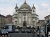 Chiesa Don Bosco Torino