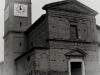Chiesa vicino Torino