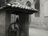 Pozzo chiesa Piemonte
