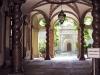 Privato Torino