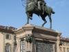 Памятники достопримечательности в Турине