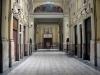 antica farmacia Torino