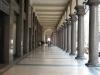 Знаменитые аркады Турина