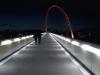 Фотографии мост Линготто в Турине