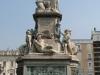 camillo cavour monumento torino