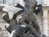 Фотографии памятников Турина