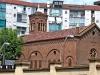 Фотографии церкви Турин